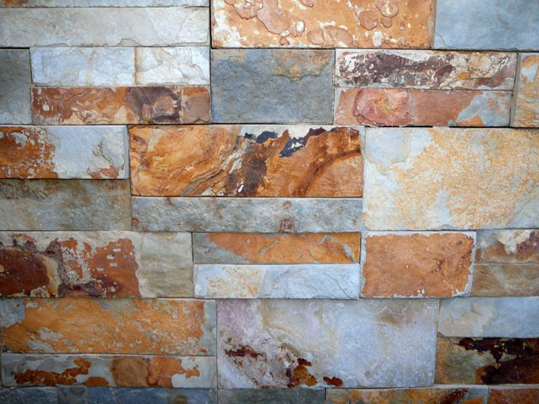 Stack Stone Cladding On Sale From 45 Square Metre