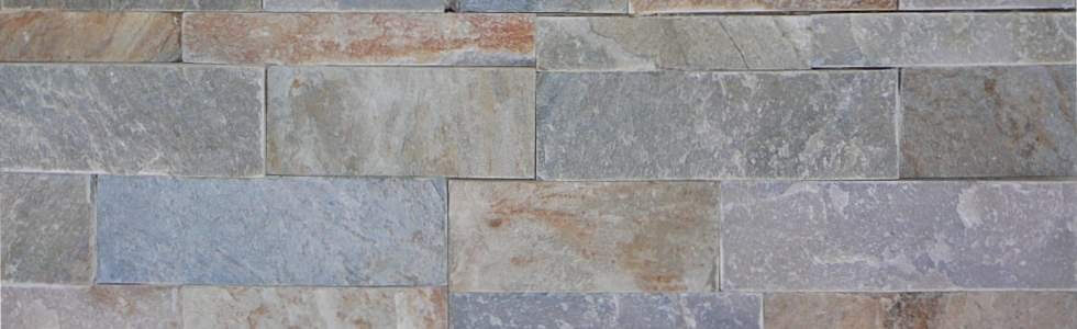 Stone Panel Cladding – FROM $59 / Square Metre